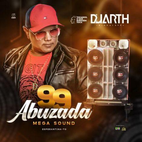 99 Abusada Mega Sound