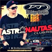 Astronautas Club