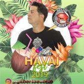 Hawai Fest 2019