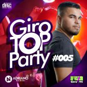 Giro TOP Party 005