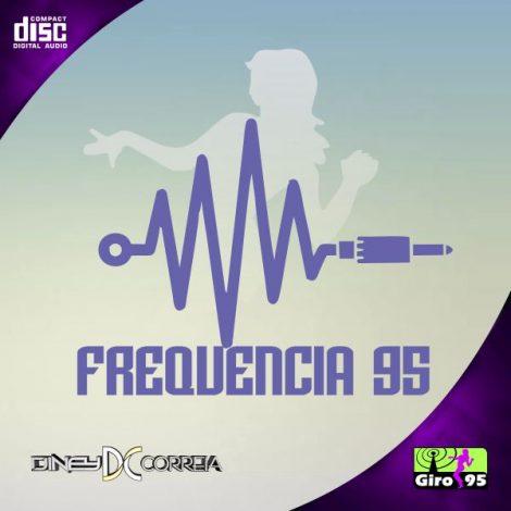Frequência 95