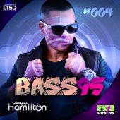 Bass95 #004