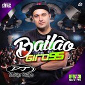 Bailão Giro95