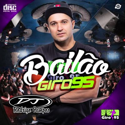 DJ CAMPOS RODRIGO GRATUITO GRATIS DOWNLOAD 2012 MUSICAS DO