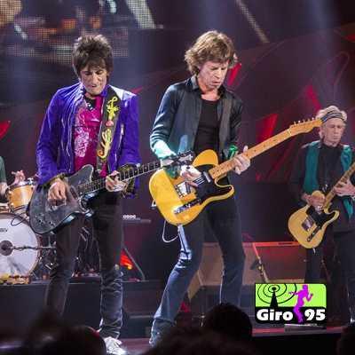 DE PARA TOCADAS MUSICAS BAIXAR MAIS ELETRONICAS 2012