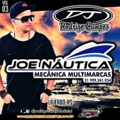 Joe Nautica Lajeado RS Vol 03