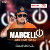 Marcell Assistencia Tecnica (Paraná)