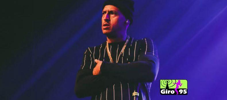Racionais MC's gravam show dos 30 anos em SP