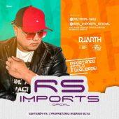 RS Imports (Santarem-PA)