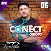 Conect Giro95 #006