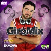 GiroMix 2019