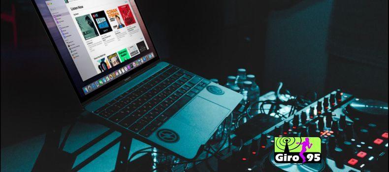 Atualização do iTunes traz problemas para os DJs