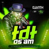 TDT 05 AM (Talentosos da Transamazonica)