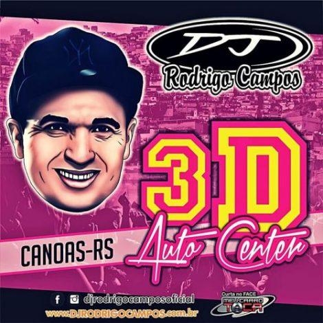 3D Auto Center Canoas RS
