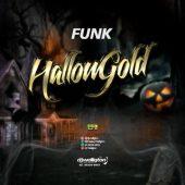 HallowGold Funk