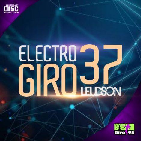 Electro Giro 37