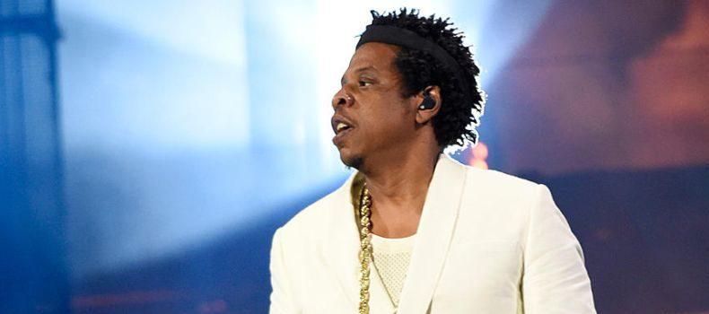 Jay-Z completa 50 anos e libera discografia completa no Spotify