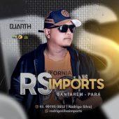 RS Imports Vol02 (Santarem-PA)