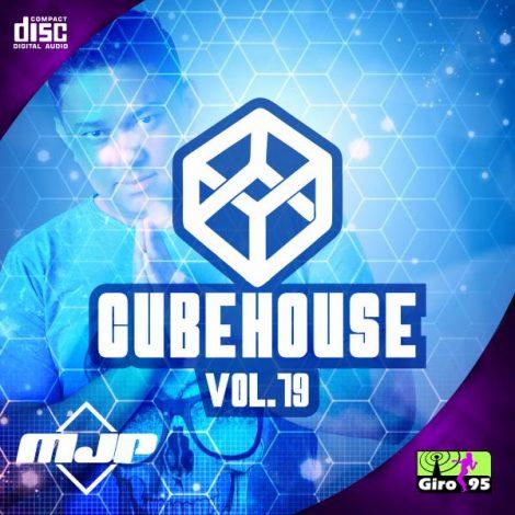 Cube House #019