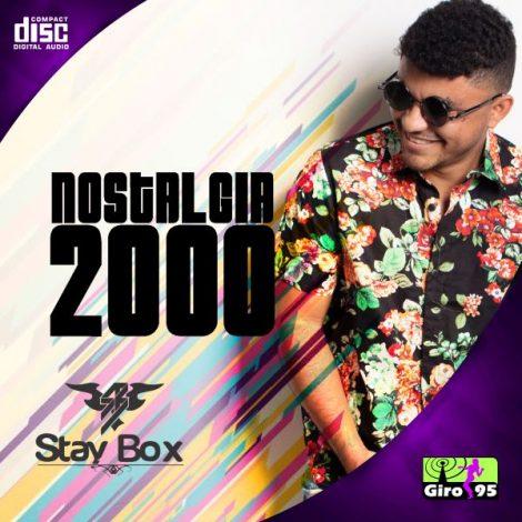 Nostalgia 2000