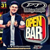 OpenBar Vol 31 Sertanejo