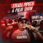 StradaPipoco & PalioShow (Paragominas-PA)