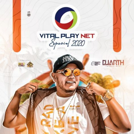 Vital Play Net
