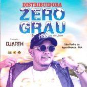Distribuidora ZeroGrau