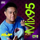Mix95 #011