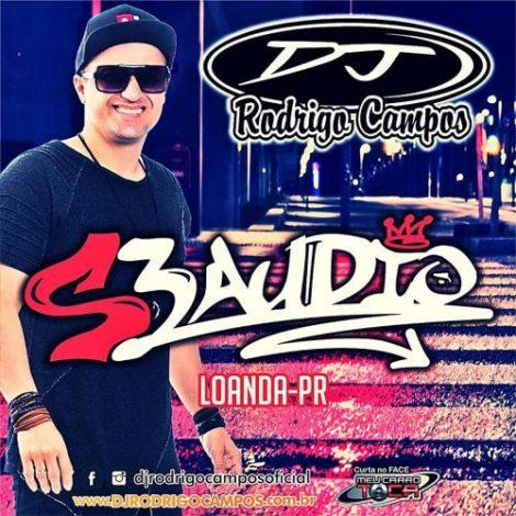 S3 Audio Esp CarnaSitio Loanda PR