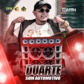 Duarte Som Automotivo (Esp Carnaval)