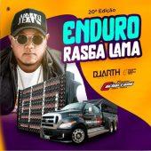 20º Enduro Rasga Lama (Campestre-MA)
