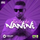 Baile do Nanini