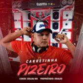 Carretinha Pizeiro (Grajau-MA)