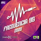 Frequência 95 – 2020
