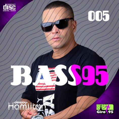 Bass95 #005