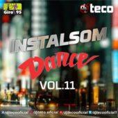 InstalSom Dance Vol.11