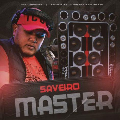 Saveiro Master Vol09