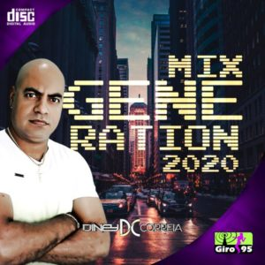Mix Generation 2020