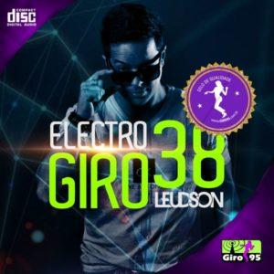 Electro Giro 038