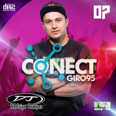 Conect Vol 07