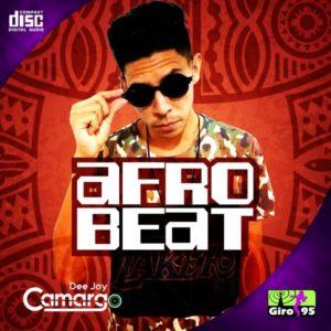 Afro Beat 2020