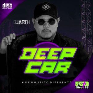 Deep Car 2020
