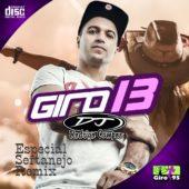 Giro13 – Esp Sertanejo Remix
