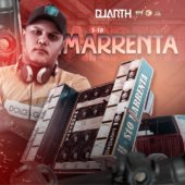 S10 Marrenta Vol05