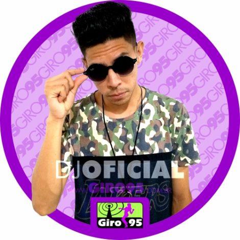 DJ Camargo