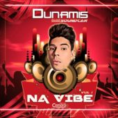 Dunamis Sound Car – NA VIBE VOL1