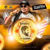 Studio da Barba (Balsas-MA)