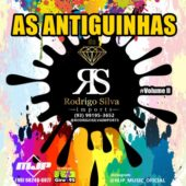 As Antiguinhas da RS Imports 02