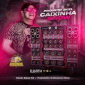 Caixinha Show (Novo Projeto)